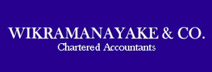 Wikramanayake & Co